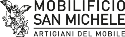 Mobilificio San Michele