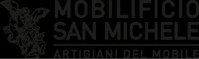 Mobilificio San Michele